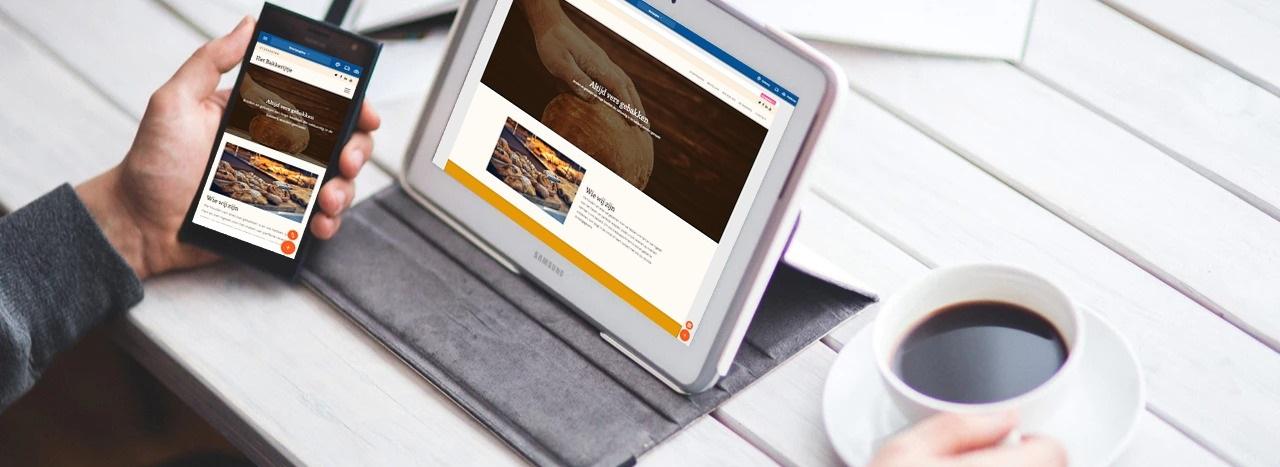 Basepack-Sitebuilder-Meerdere-apparaten banner
