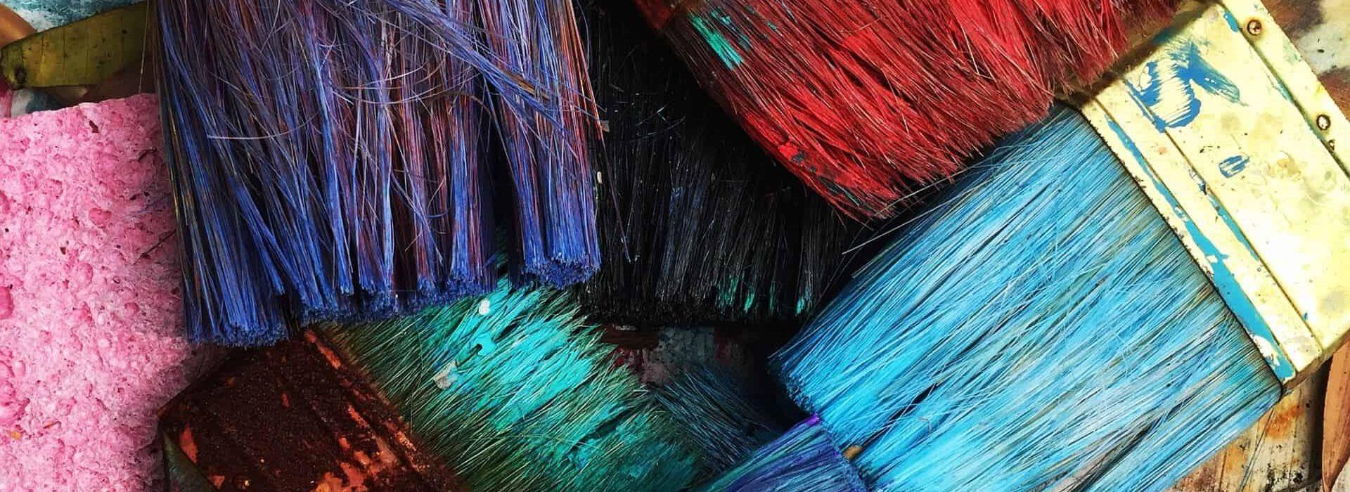 rhondak-native-florida-folk-artist-83553-unsplash